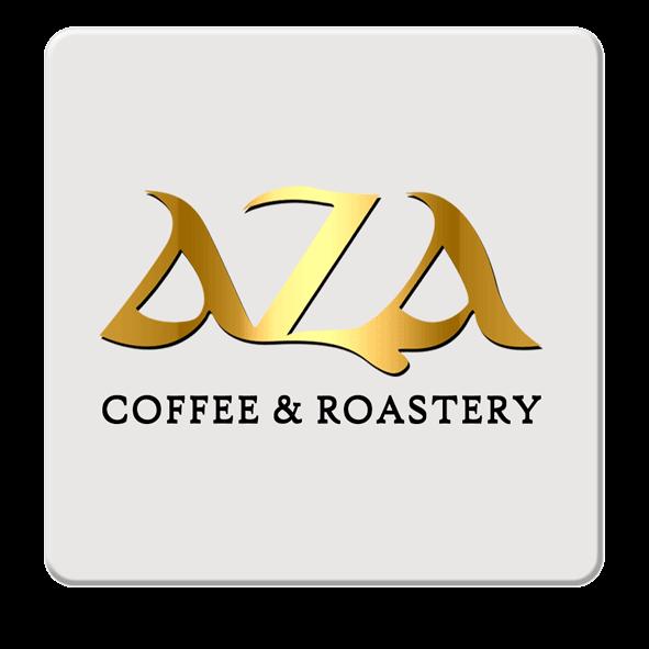AZA Katalog