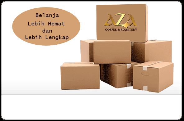 Paket Bundling